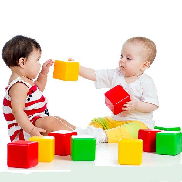 detskie-kubiki-dlja-obuchenija-1