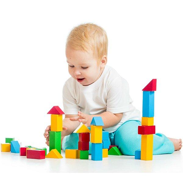 detskie-kubiki-dlja-obuchenija-2