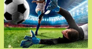 Основные причины, которые побуждают к занятию спортом