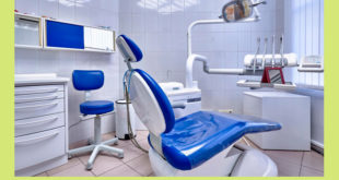 Что такое стоматология и как ее выбирать?